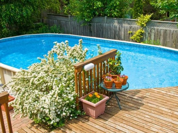 Best Intex Pool Review Guide For 2020-2021