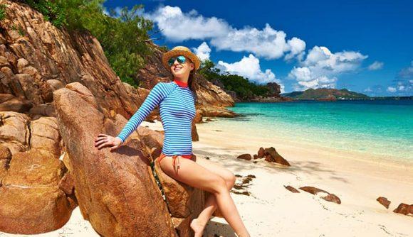 Best Sun Protective Clothing Review Guide For 2020-2021