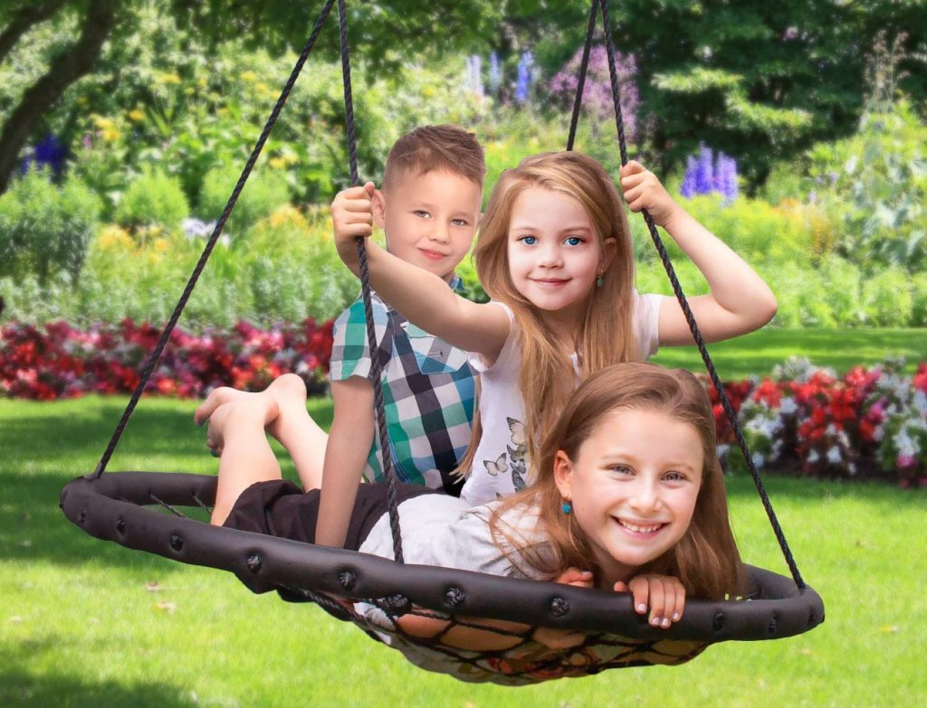 Best Tree Swing Review Guide For 2021-2022