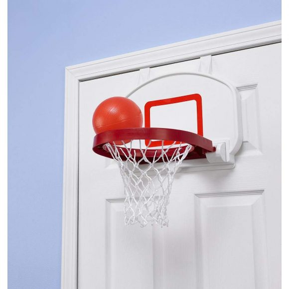 Best Indoor Basketball Hoop Review Guide For 2020-2021