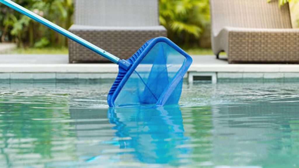 Top Pool Skimmer Review Guide For 2020-2021