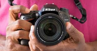 Best Nikon Camera Review Guide For 2021-2022