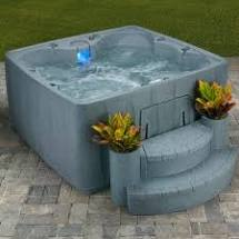 The Best Inflatable Hot Tub Review Guide For 2021-2022