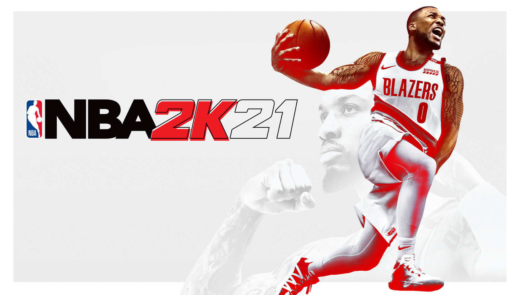 Best NBA 2K21 Mamba Forever Edition Review Guide For 2021-2022