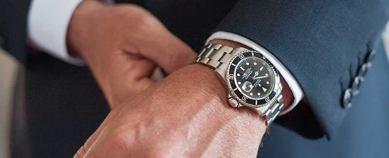 Best Rolex Watch For Men Review Guide For 2020-2021