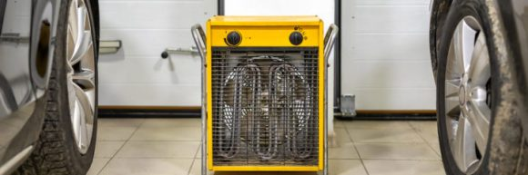Best Garage Heater Review Guide For 2021-2022