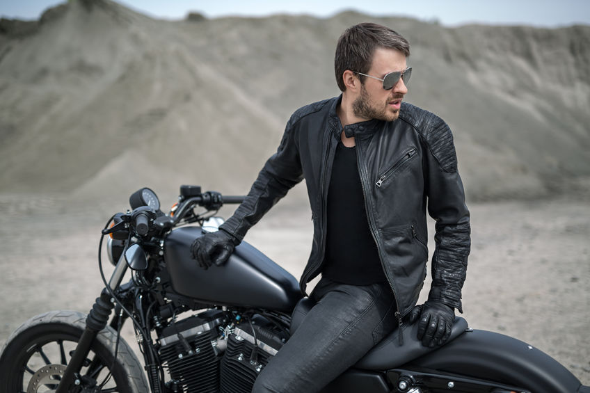 Best Motorcycle Jacket Review Guide For 2020-2021