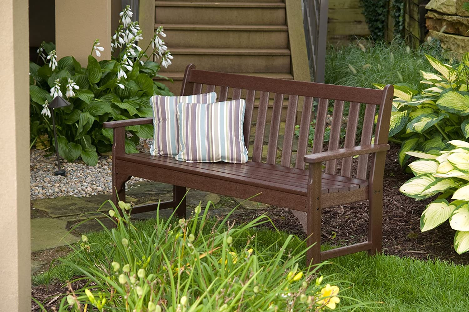 Best Outdoor Bench Review Guide For 2021-2022