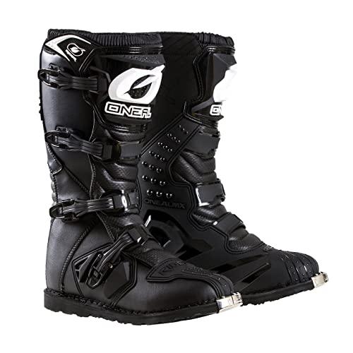 O'neal Men's New Logo Rider Boot