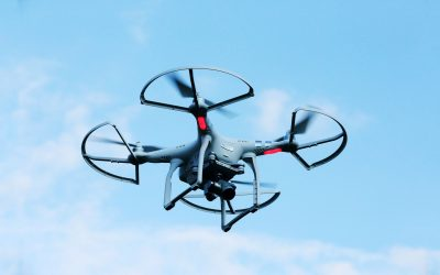 Best Quadcopters & Multirotors Review Guide For 2020-2021