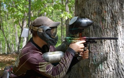 Best Paintball Gun Review Guide For 2020-2021