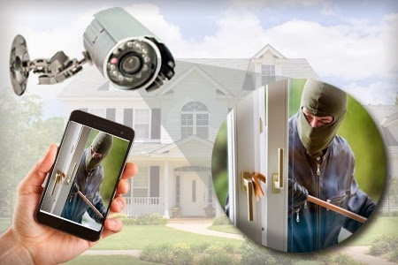 Best Smart Home Security Camera Review Guide For 2020-2021