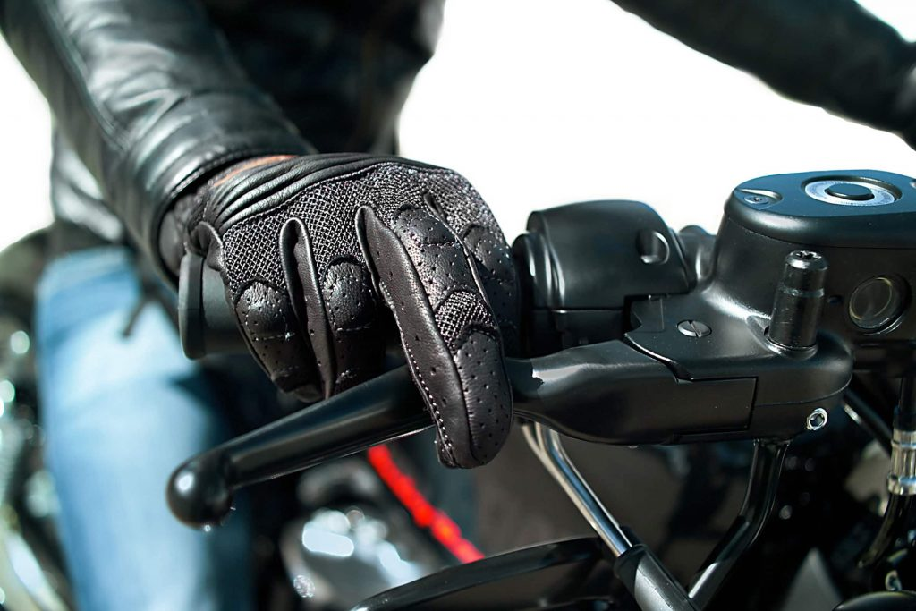 Best Motorcycle Glove Review Guide For 2020-2021