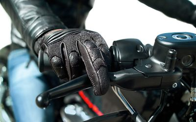 Best Motorcycle Glove Review Guide For 2021-2022