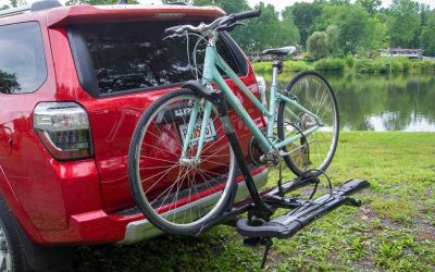 Best Bike Rack Review Guide For 2021-2022