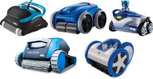 Best Robot Pool Vacuum Review Guide For 2020-2021