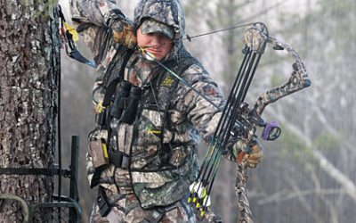 Best Hunting Crossbow Review Guide For 2021-2022