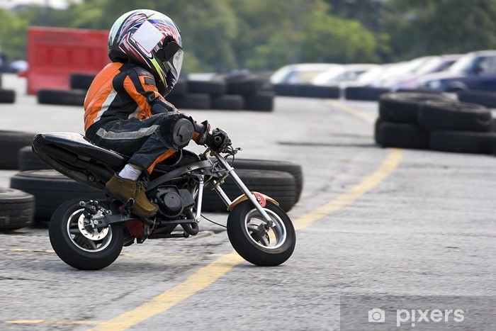 Best Pocket Bike Review Guide For 2020-2021