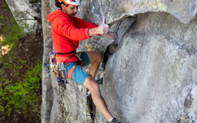 The Best Rock Climbing Shoe Review Guide For 2021-2022