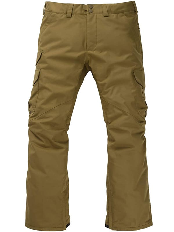 Burton Cargo Snow Pants