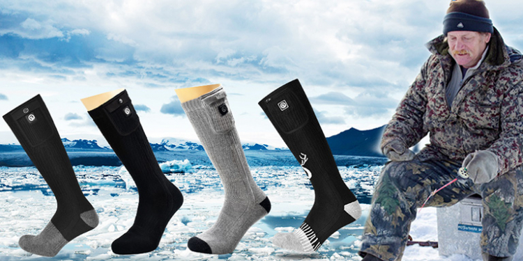 Best Heated Sock Review Guide For 2020-2021