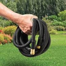 The Best Gardguard 25 ft Expandable Garden Hose Review Guide For 2021-2022