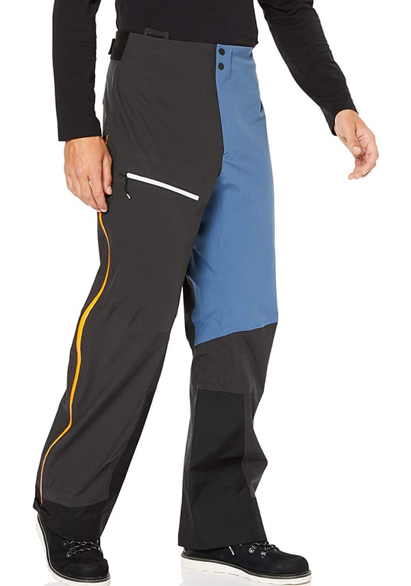 Ortovox Ortler 3L Snow Pants