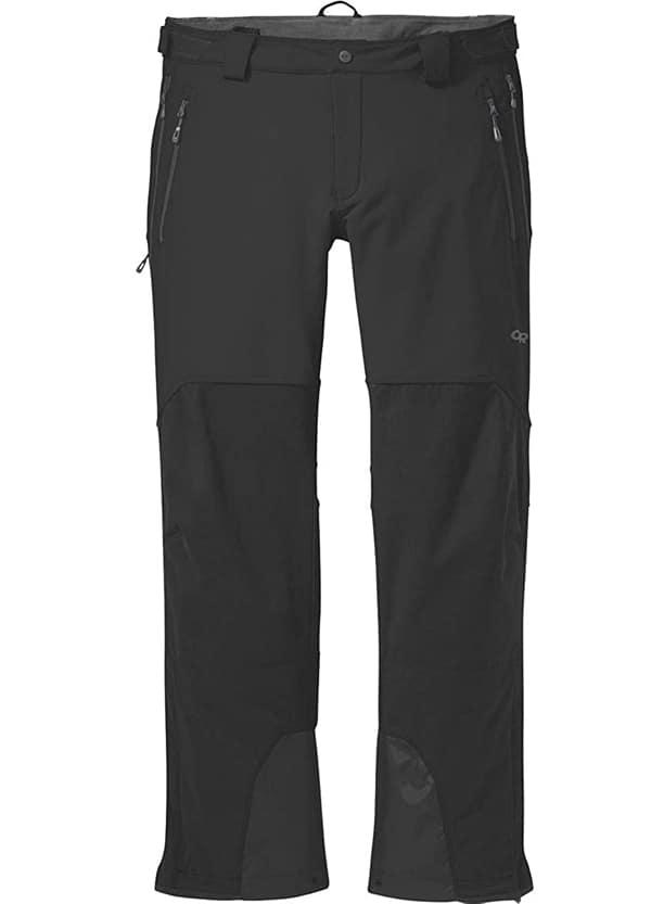 Outdoor Research Trailbreaker II Snow Pants