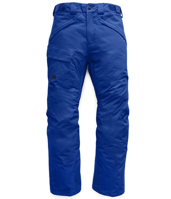 The North Face Freedom Insulated Snow Pants