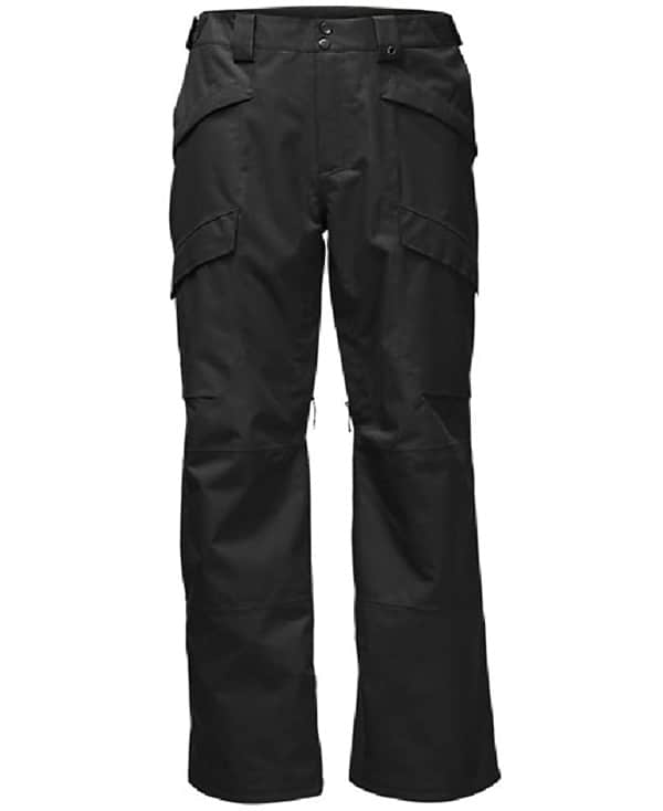 The North Face Gatekeeper Snow Pants