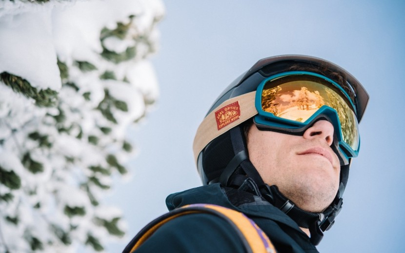 Best Ski Goggle Review Guide For 2021-2022