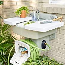 Best Outdoor Garden Sink Review Guide For 2021-2022