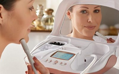 Top Notch Microdermabrasion Machine Review Guide For 2021-2022