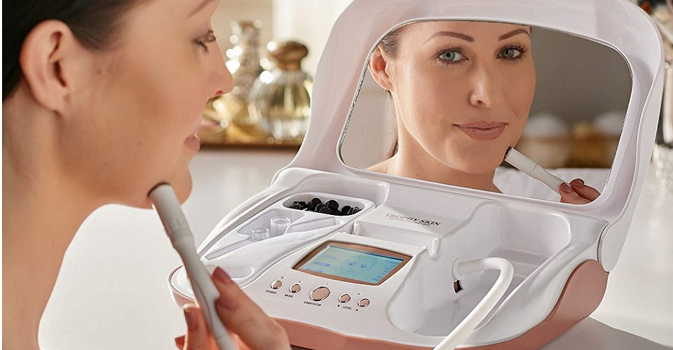 Best Microdermabrasion Machine Review Guide For 2021-2022