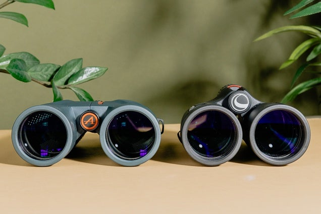 Best Binocular Review Guide For 2021-2022