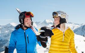 Best Ski And Snowboard Helmet Review Guide For 2021-2022