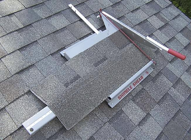 Best Shingle Cutters Review Guide For 2021-2022