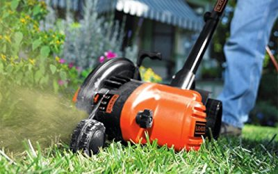The Most Popular Stick Edger Review Guide For 2021-2022