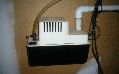 Best Condensate Pumps Review Guide For 2021-2022