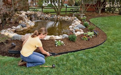 Best Lawn Edging Review Guide For 2021-2022