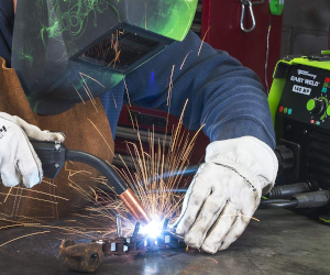 Best MIG Welders Review Guide For 2021-2022