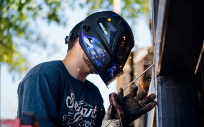 The Most Popular Welding Helmets Review Guide For 2021-2022