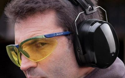 Best Earmuffs For Shooting Review Guide For 2021-2022