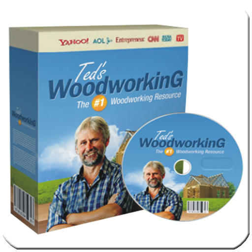 Top Rated Teds Woodworking Review Plus Buying Guide For 2021-2022
