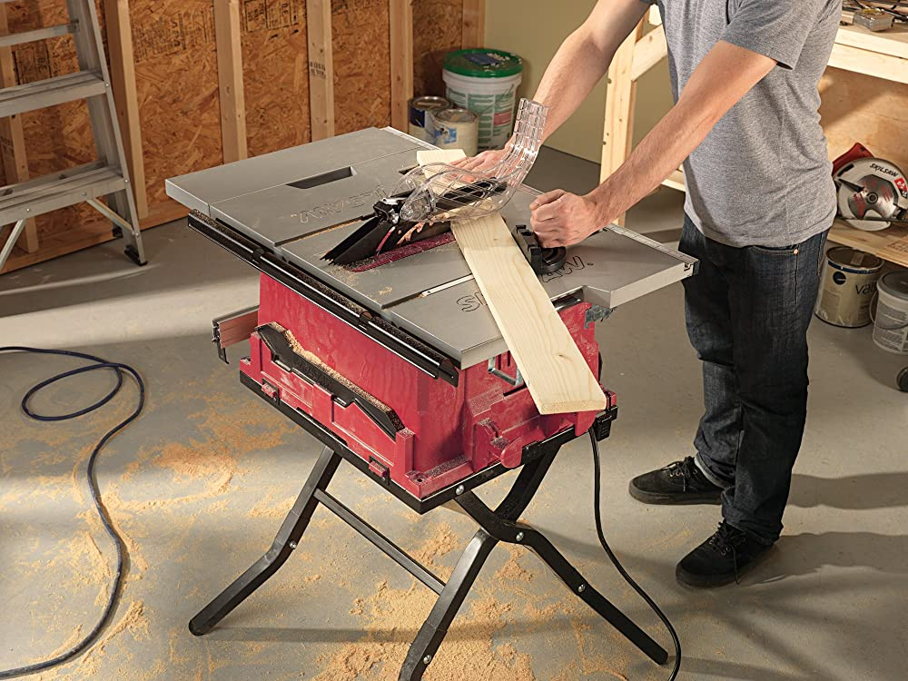 Best Table Saws For Beginners Review Guide For 2021-2022