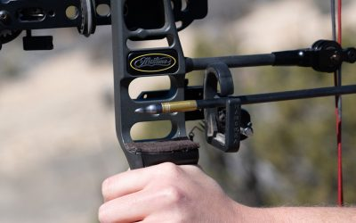 Best Two Prong Arrow Rest Review Guide For 2021-2022