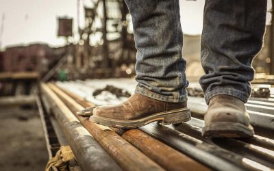 The Most Popular Work Boots Review Guide For 2021-2022