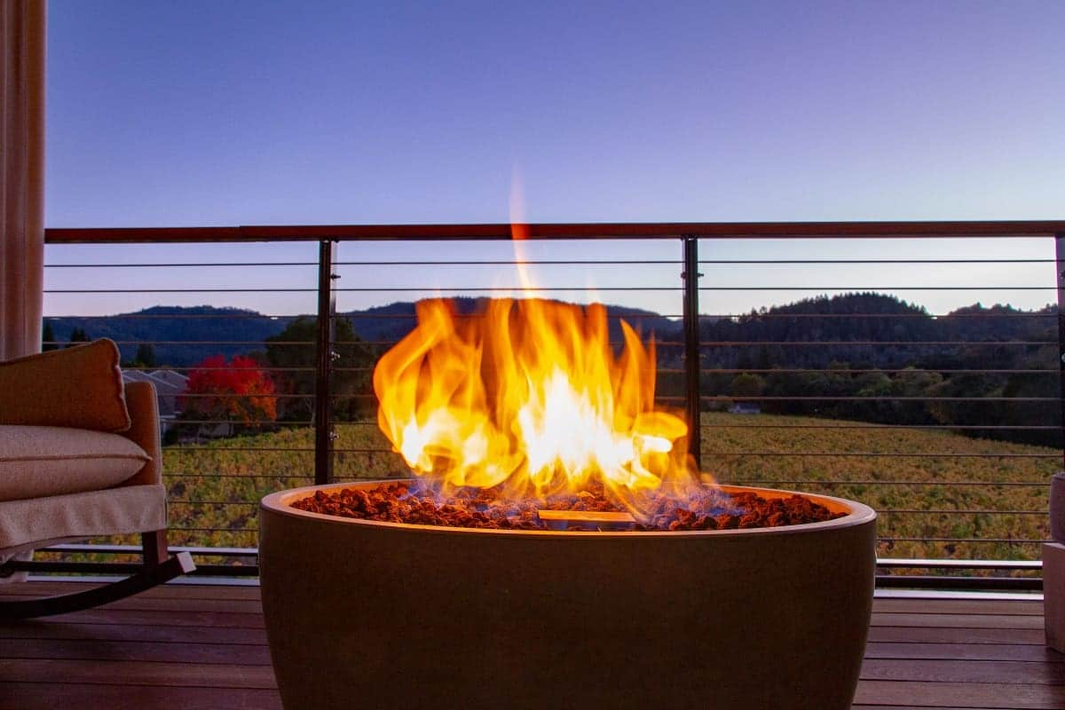 Best Smokeless Fire Pit Review Guide For 2021-2022