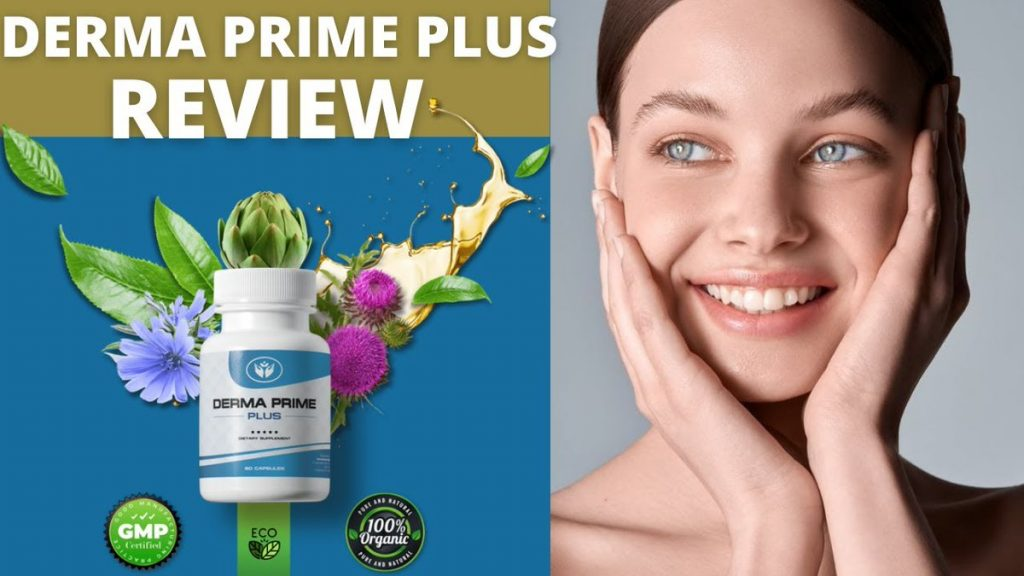 Derma Prime Plus Review & Buying Guide For 2021