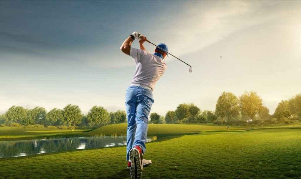 Best Stress Free Golf Swing Review Guide For 2021-2022